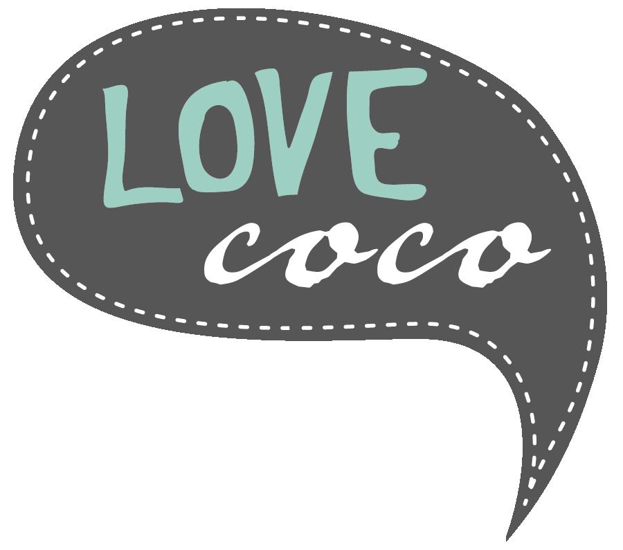 Lovecoco Decor