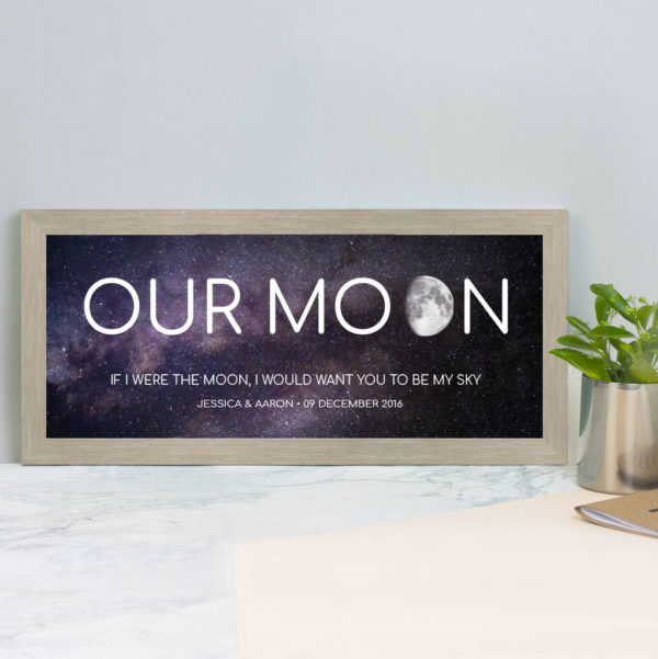 Our Moon 2